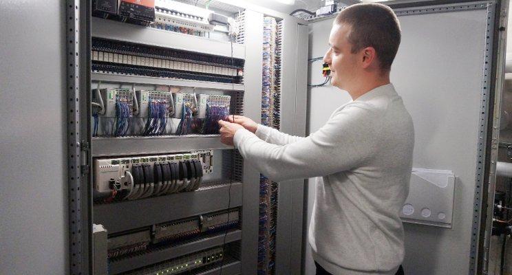 automatisation-de-la-mesure-en-environnement-controle-bpf-gmp