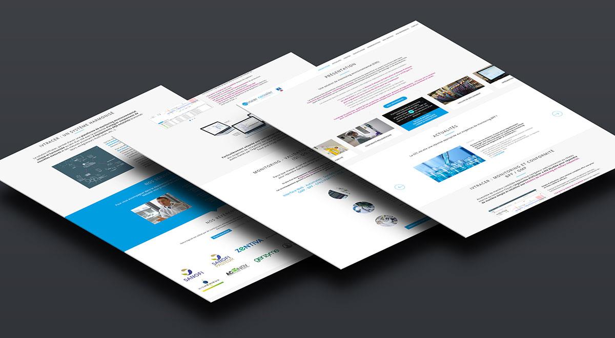 decouvrez-le-nouveau-site-web-dedie-au-monitoring-ivtracer-netceler