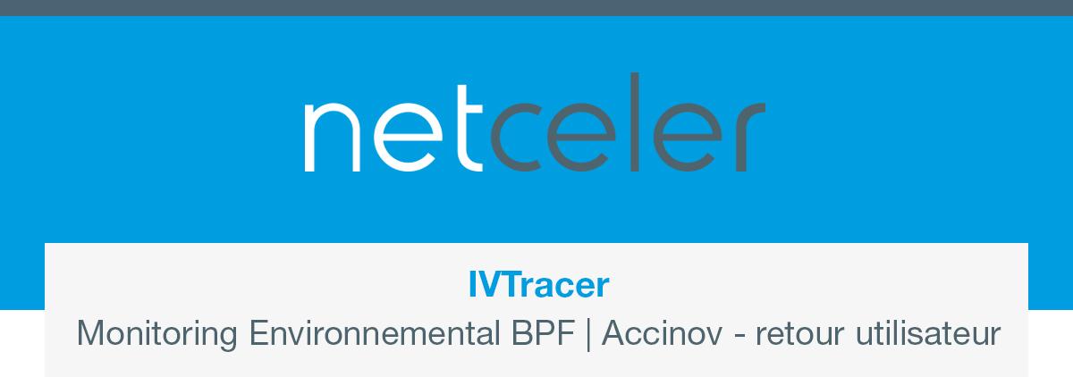 NetCeler - September 2016