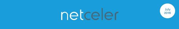 NetCeler - July 2016