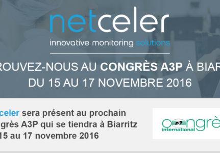congres-A3P