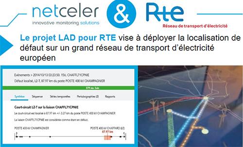 rte-projet-lad