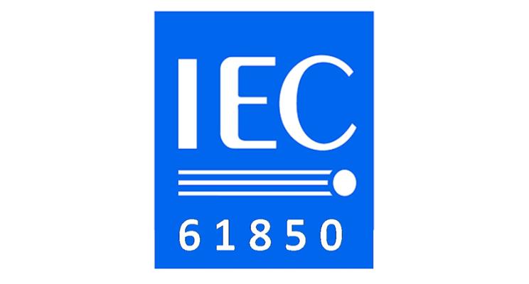 IEC 61850-90-17