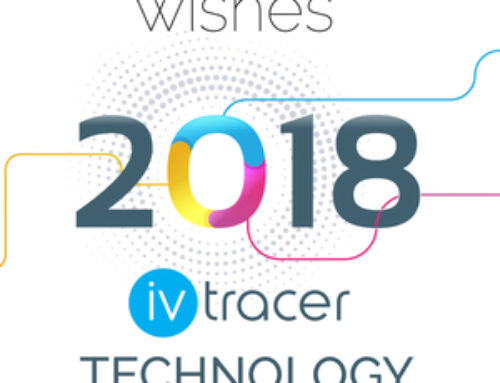 IVTracer – Pharma highlights 2017