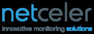 NetCeler Logo