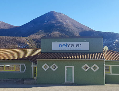 NetCeler : entreprise la plus performante des Hautes-Alpes !