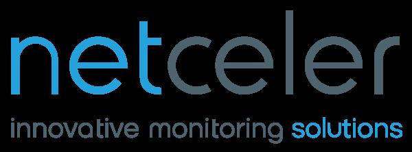 Logo NetCeler