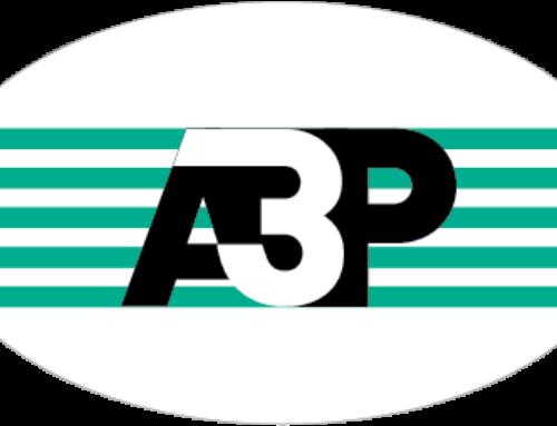 NetCeler présent au congrès A3P de Biarritz – 13/14/15 Novembre 2018